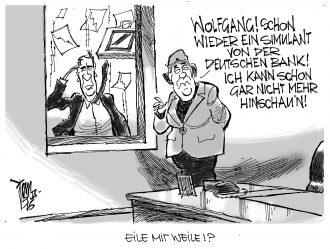 deutsche-bank-16-09-27