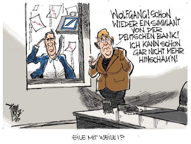 deutsche-bank-16-09-27-rgb