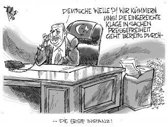 deutsche-welle-klagt-16-09-26