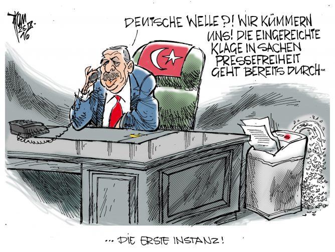deutsche-welle-klagt-16-09-26-rgb