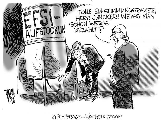efsi-aufstockung-16-09-14