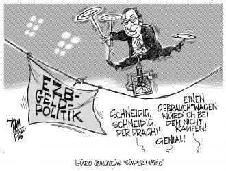 ezb-geldpolitik-16-09-28