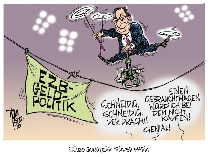 ezb-geldpolitik-16-09-28-rgb