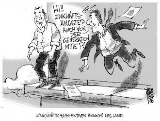 generation-mitte-16-09-08