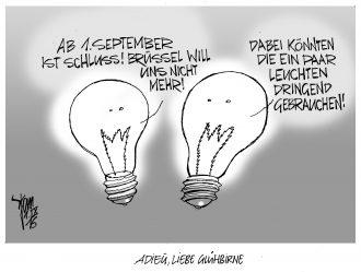 Gluehbirnen 16-09-01