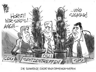 koalitionstreffen-16-09-11