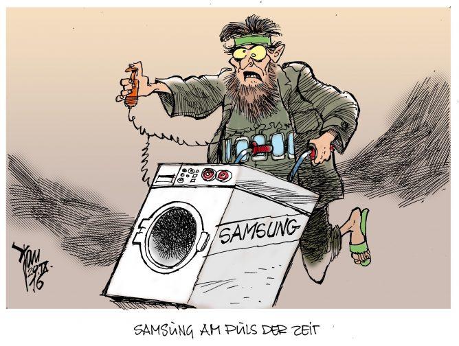 samsung-sicherheit-16-09-29-rgb