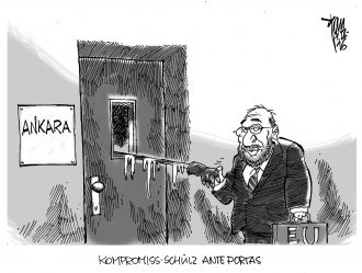 Schulz trifft Erdogan 16-09-01
