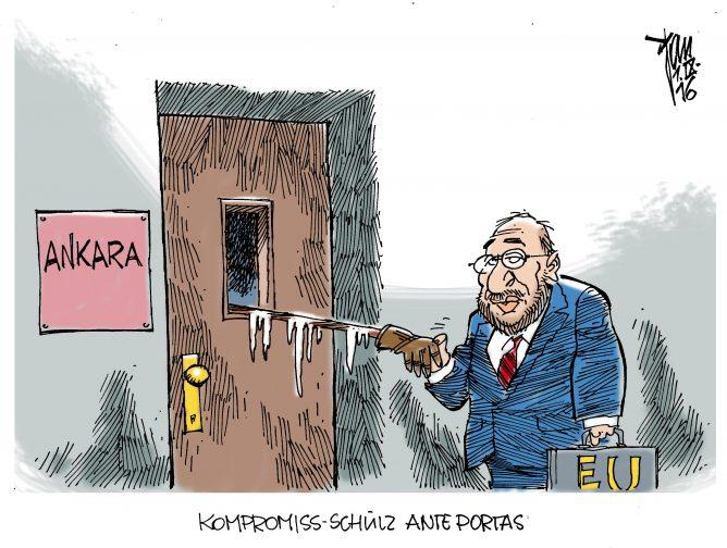 Schulz trifft Erdogan 16-09-01 rgb