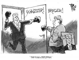 seehofer-und-merkel-16-09-22