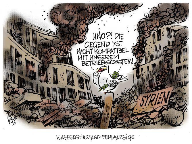 syrienkonflikt-16-09-20-rgb