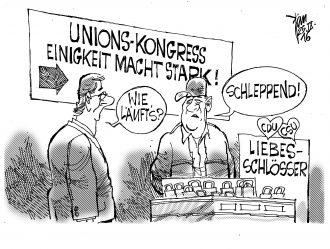 unions-kongress-16-09-25