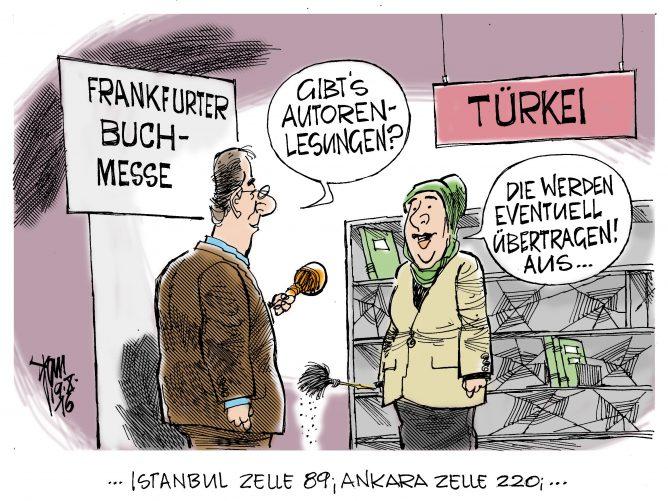 buchmesse-16-10-19-rgb