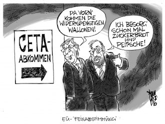 ceta-abkommen-16-10-18