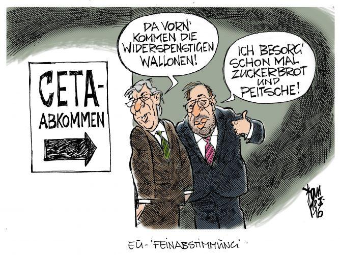ceta-abkommen-16-10-18-rgb