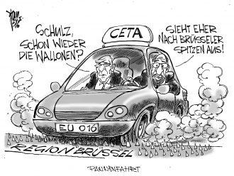 ceta-abkommen-16-10-24