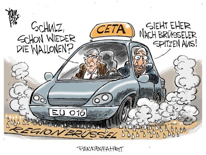 ceta-abkommen-16-10-24-rgb