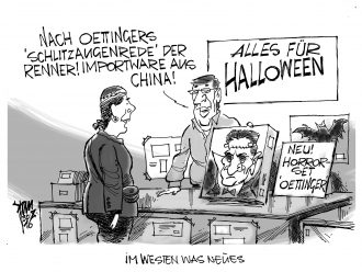 oettingers-rede-16-10-30