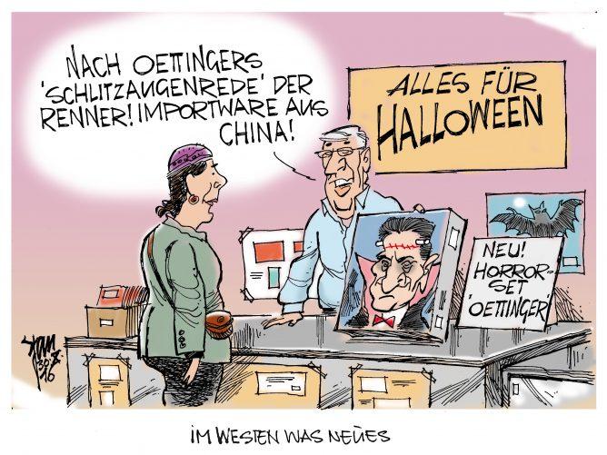 oettingers-rede-16-10-30-rgb