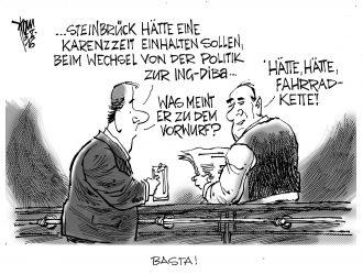 peer-steinbrueck-16-10-05
