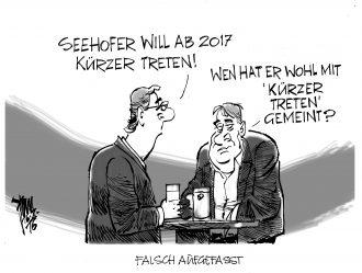 seehofer-16-10-16