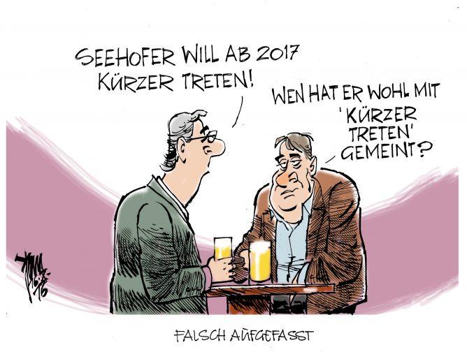 seehofer-16-10-16-rgb