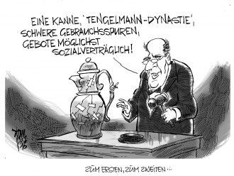 tengelmann-16-10-17