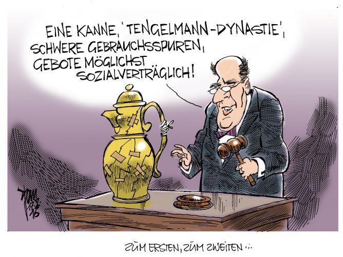 tengelmann-16-10-17-rgb
