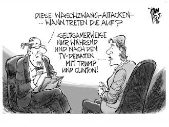 us-wahlkampf-16-10-10