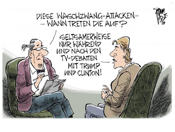us-wahlkampf-16-10-10-rgb