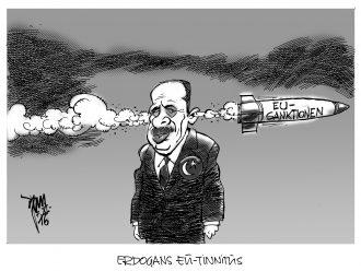 eu-sanktionen-16-11-07