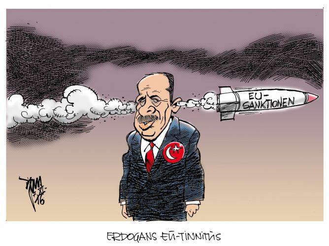 eu-sanktionen-16-11-07-rgb