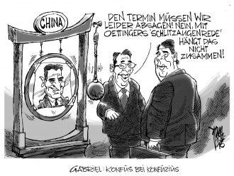 gabriel-in-china-16-11-01