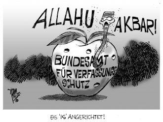islamistischer-maulwurf-16-11-30