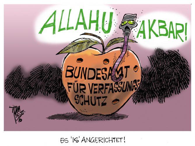 islamistischer-maulwurf-16-11-30-rgb