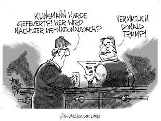 klinsmann-16-11-22