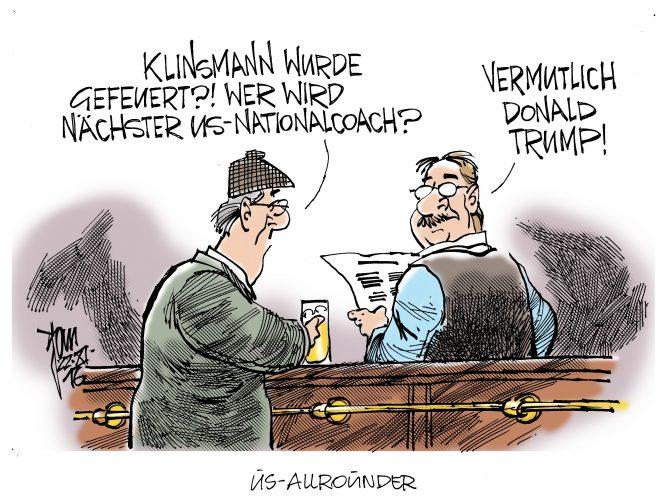 klinsmann-16-11-22-rgb