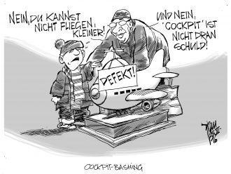 pilotenstreik-16-11-25