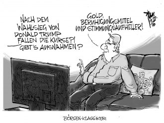 us-wahl-16-11-09