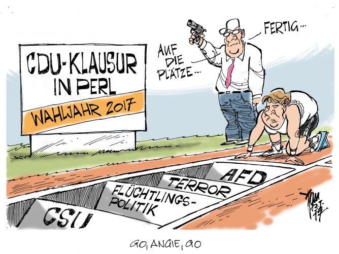 CDU-Klausur 17-01-13 rgb