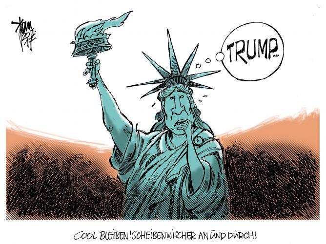 Donald Trump 17-01-20 rgb
