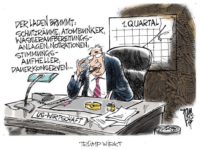 Donald Trump 17-01-21 rgb