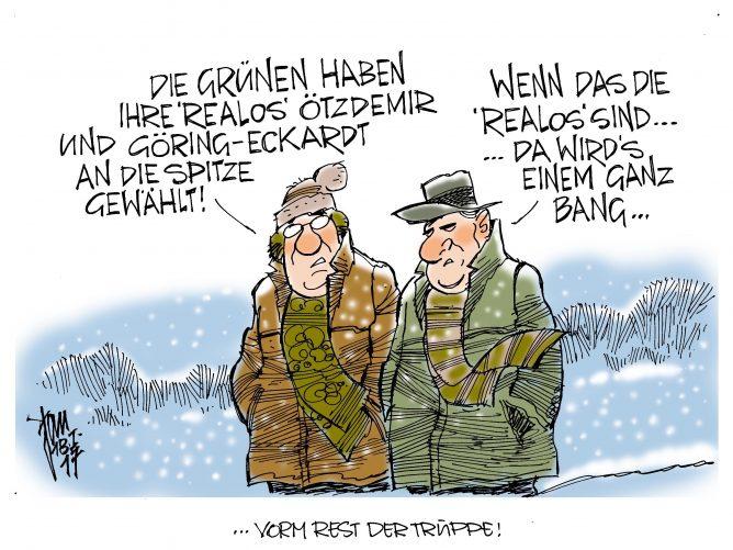 Gruenen-Urwahl 17-01-18 rgb