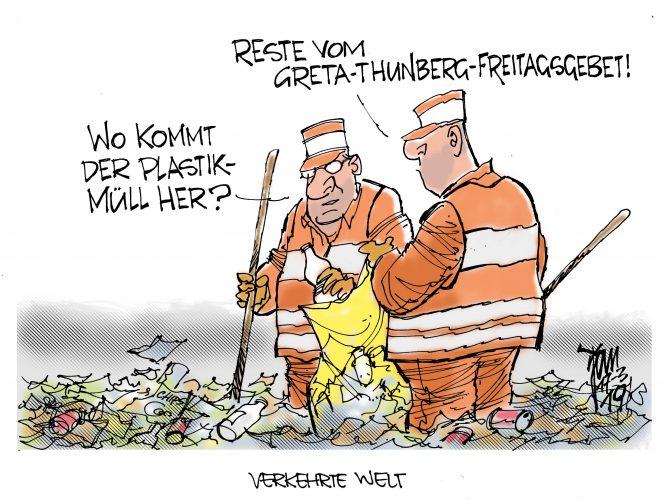 https://janson-karikatur.de/wp-content/uploads/2019/03/Klima-Hysterie-19-03-17-rgb-668x500.jpg