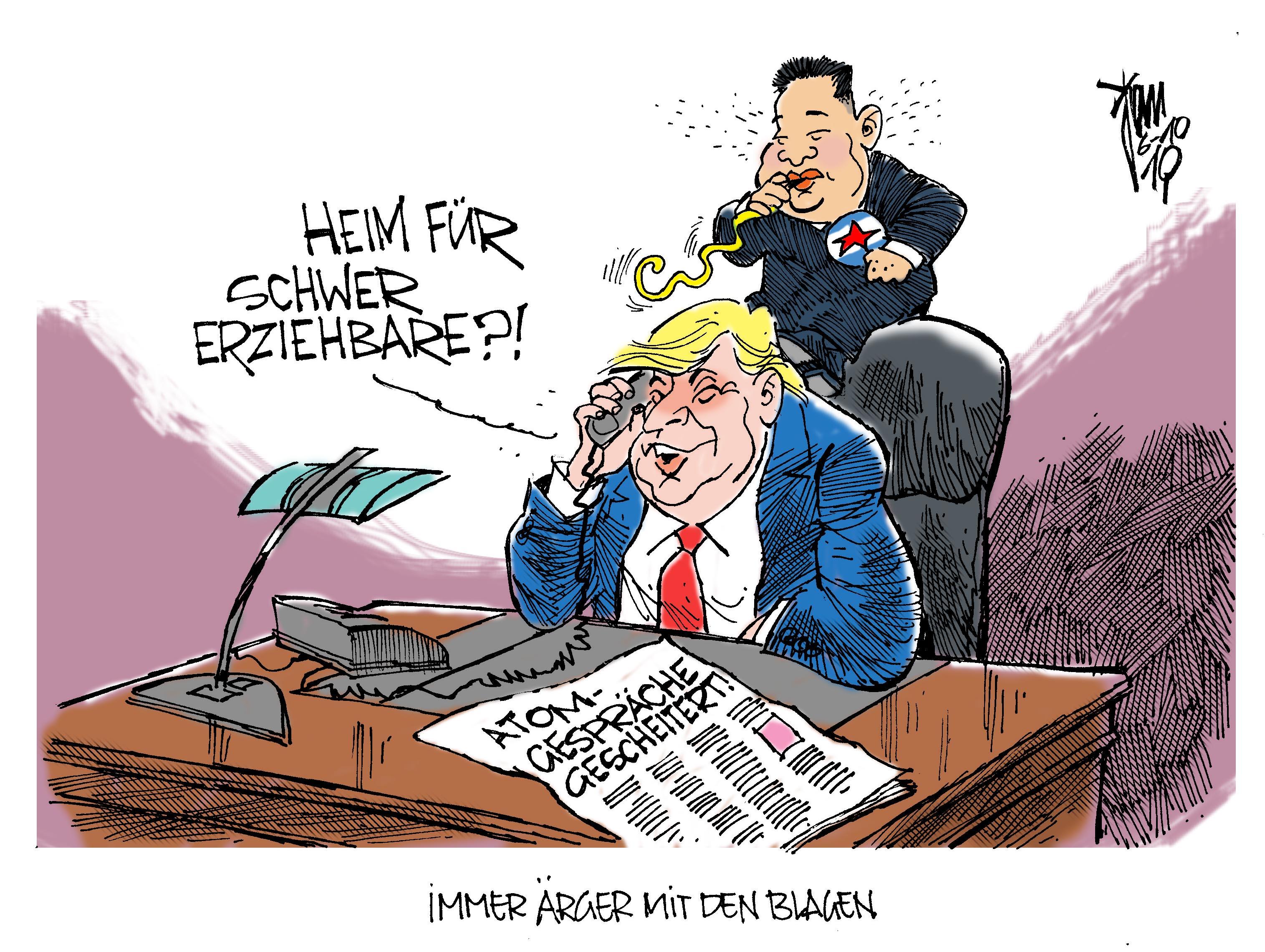 Wahlen Auf Englisch